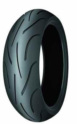 Michelin Pilot Power R 180/55ZR17 73W TL