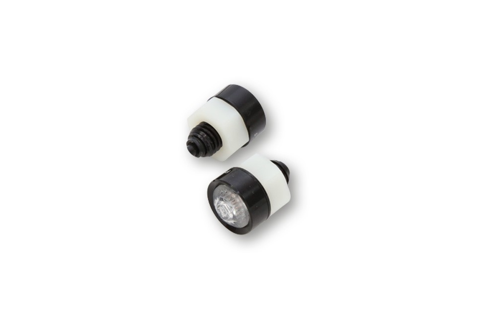 HIGHSIDER LED-Blinker Einheit MONO