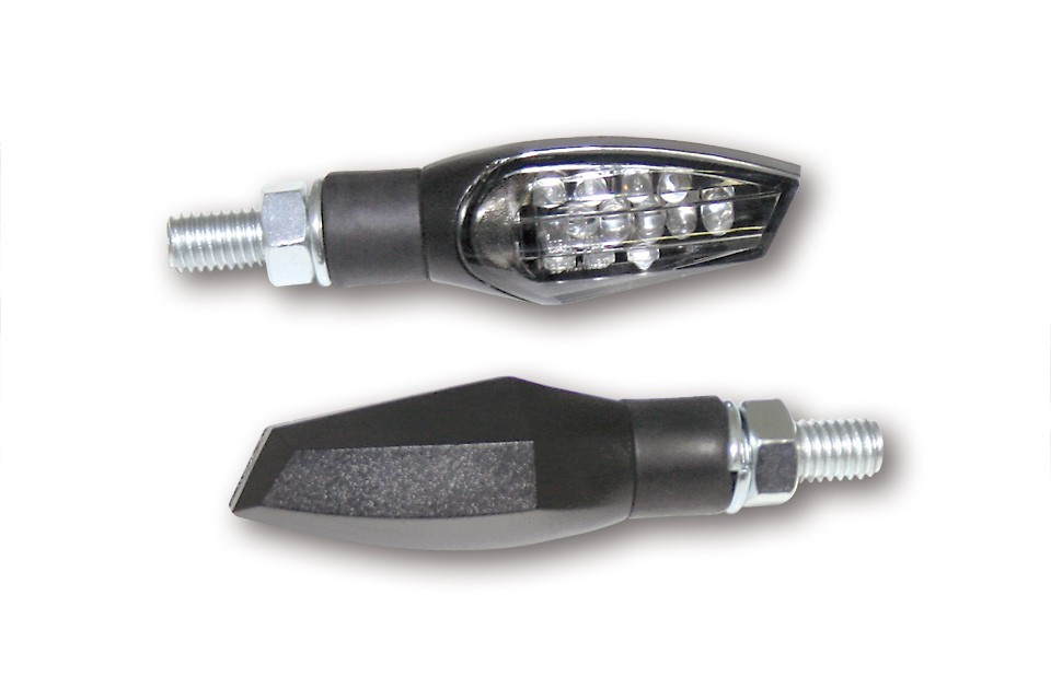 SHIN YO LED-Blinker NOVA