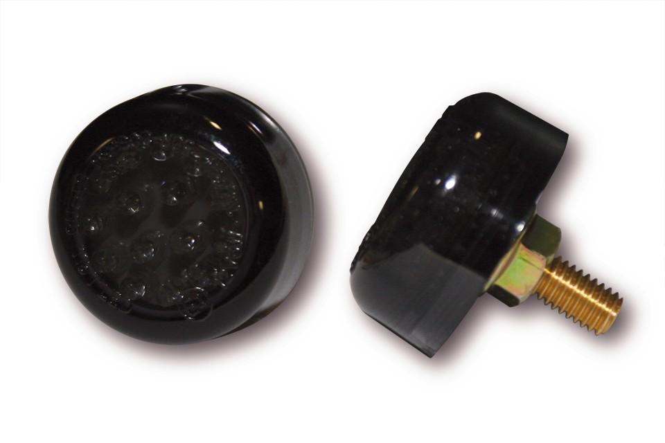 SHIN YO LED-Blinker MICRO DISC