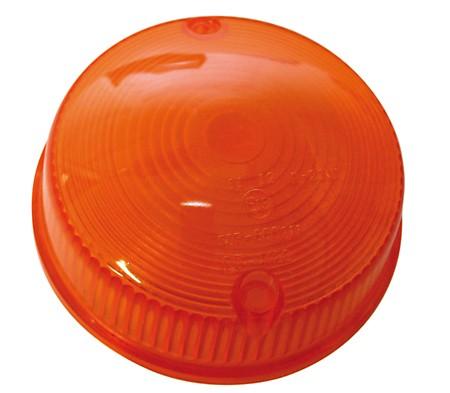 Blinkergläser f. Kawa Z 650/900/1000A, E-gepr.