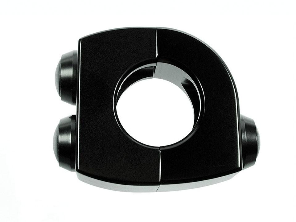motogadget m-Switch Tasterarmatur, 22mm