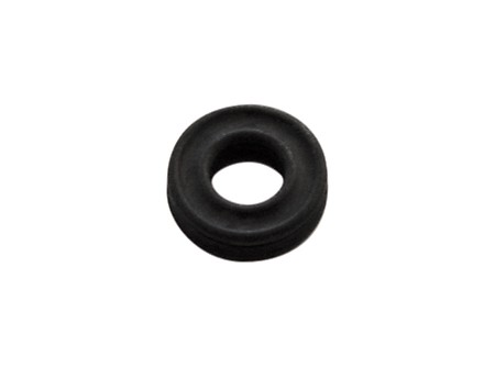 Gummidichtung 3mm für Stahlflexleitung