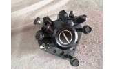 Bremssattel Bremszange vorn rechts Kawasaki GPz 750 UT