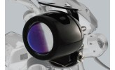 SHIN YO Mini Ellipsoid Nebelscheinwerfer