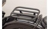FEHLING Beifahrer-Rack TRIUMPH Bonneville Bobber