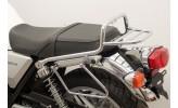 FEHLING Gepäckträger HONDA CB 1100 EX (Speichenräder)