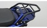 FEHLING Gepäckträger Honda CB 1300, (SC54) 2003-2007