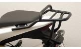 FEHLING Gepäckträger Honda CB 500 F, (PC45) 2013- und CB 500 X, (PC46) 2013-