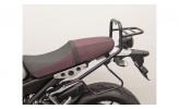 FEHLING Fehling Gepäckträger Yamaha XV 535