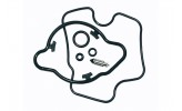 Vergaser-Rep.Satz für HONDA CAB-H18