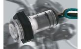 SHIN YO Universal LED-Standlicht, Linsen-Durchmesser 23 mm, 12V