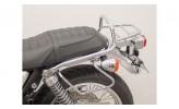 FEHLING Gepäckträger Honda CB 1100 EX/RS, chrom