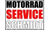 ZARD 2-1 Komplettanlage, Triumph Scrambler 1200, 19-